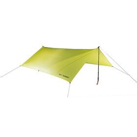 Sea to Summit Escapist 15D - Large amarillo